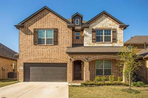 5125 dominica ln, fort worth, TX 76244