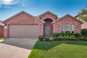 2002 Karsen, Heartland, TX, 75126