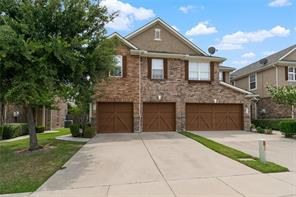 5940 Clearwater, The Colony, TX, 75056