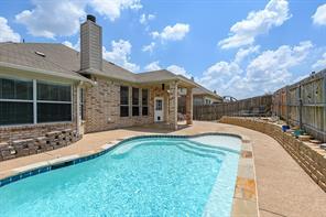 14629 Riverside, Little Elm, TX, 75068