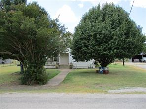 326 County Road 454, Ranger, TX 76470
