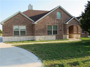 618 Green Mound, Glenn Heights, TX, 75154