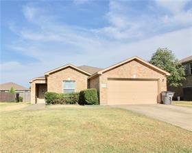 4634 Creekview, Balch Springs TX 75180
