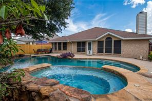7529 Juliet, Fort Worth TX 76137