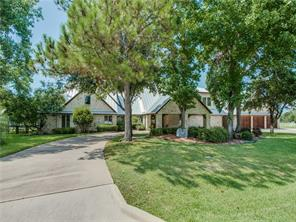 157 cottonwood dr, coppell, TX 75019