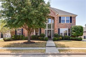 4671 Pine Grove, Fort Worth, TX, 76123