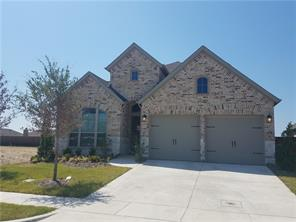 2151 Winsbury, Forney, TX, 75126