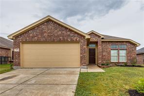 3505 Kimberly, Balch Springs TX 75180