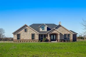 15685 County Road 622, Blue Ridge, TX 75242