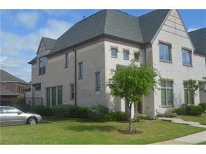 838 Milton, Coppell, TX, 75019