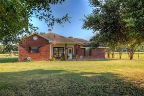 320 Rs County Road 3236, Alba, TX 75410