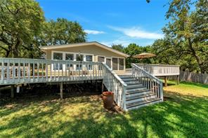 3863 Mountain View, Possum Kingdom Lake, TX, 76429