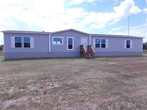 2496 County Road 2265, Telephone, TX 75488