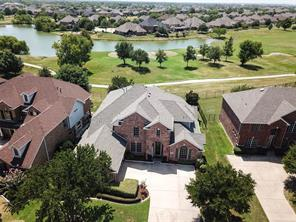 10714 Waterview, Rowlett, TX, 75089