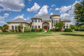 2012 Molton, Cedar Hill, TX, 75104
