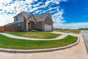 7701 Florence, Abilene, TX, 79606