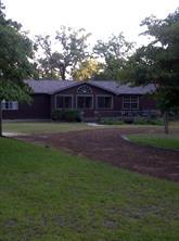 1270 An County Road 3194, Frankston, TX 75763