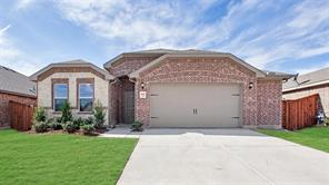 1156 waterscape blvd, royse city, TX 75189
