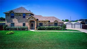 118 Oxford Ranch, Waxahachie, TX, 75167