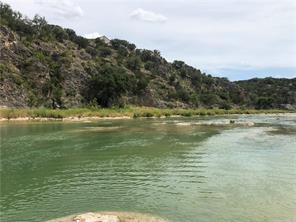 7350 leon creek rd, mason, TX 76856