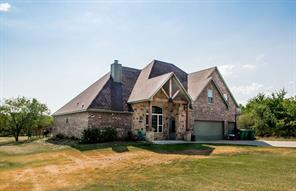 2090 River Front, Stephenville TX 76401