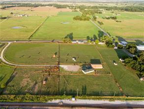 9207 US Highway 377, Collinsville, TX 76233
