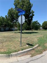 2921 Avenue A, Fort Worth, TX, 76105