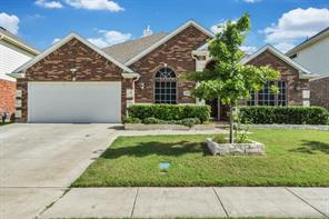 1022 Shearwater, Garland, TX, 75043