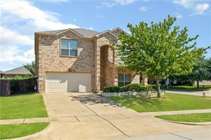 1662 Brighton Downs, Irving, TX, 75060