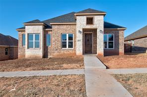 4026 forrest creek ct, abilene, TX 79606