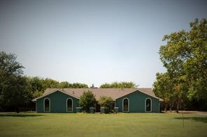 1378 Fm 740, Heath, TX, 75126