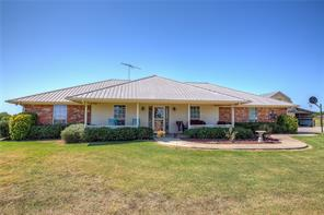 5445 County Road 4511, Commerce, TX 75428