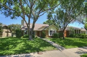 324 Lakewood, Coppell, TX, 75019