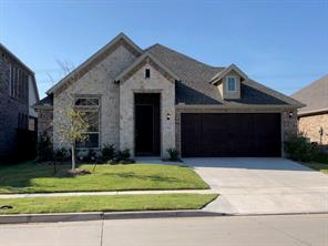 5516 Amphora, McKinney, TX, 75070