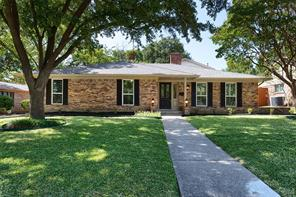 423 Lawndale, Richardson, TX, 75080