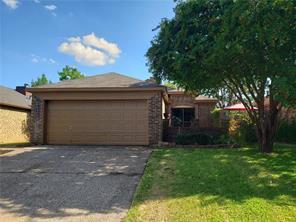 10611 Tall Oak, Fort Worth, TX, 76108