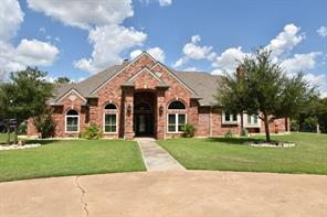1431 Highland View, Stephenville TX 76401