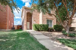 1142 Jamie, Grand Prairie, TX, 75052