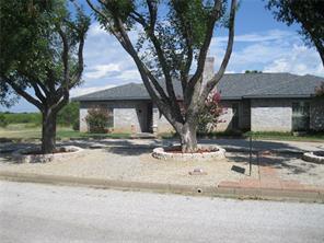 106 Medina, Breckenridge, TX, 76424