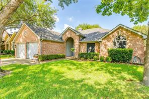 2200 Green Hill, McKinney, TX, 75072
