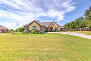 1728 Bent Tree, Granbury, TX, 76049