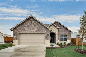1721 victoria dr, fort worth, TX 76131