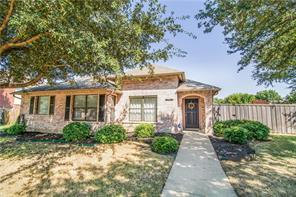 6408 White Oaks, Frisco, TX, 75035