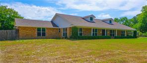 1814 Mill Creek Rd, Canton, TX 75103