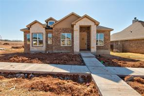 4109 forrest creek ct, abilene, TX 79606