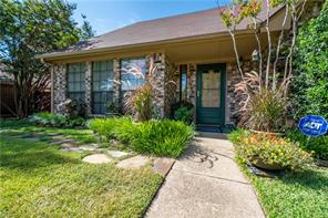 431 williams st, cedar hill, TX 75104