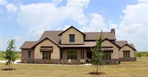 3821 robson ranch rd, northlake, TX 76247