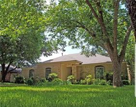 605 Nantucket, Richardson TX 75080