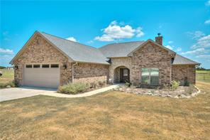 471 VZ County Road 2804, Mabank, TX, 75147