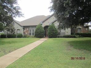 8620 Glen Eagles Dr, Ovilla, TX 75154